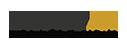 balinea logo
