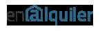 enalquiler logo