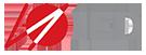 ied logo