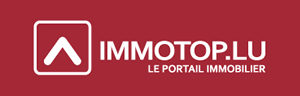 immotop logo